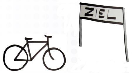Für Jens Voshage ist Social Media wie Fahrrad fahren - man muss es selbst machen, um zu verstehen wie es geht.