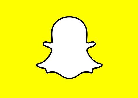 snapchat-1360003_960_720-1