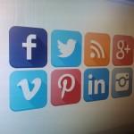 Social Media sorgt für Reichweite - Google und Direkteinstieg verlieren an Relevanz