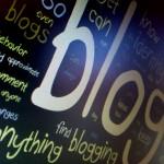 Hier ist ein Bild mit dem Wort Blog
