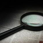 Medienkompetenz: Wie erkenne ich die Lügenpresse?