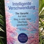 #Archiv: Brauchen wir ein neues Öko-Bewusstsein? Das Cradle-to-Cradle-Konzept von Michael Braungart