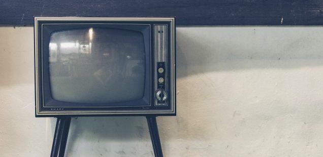 Netflix, Sky & Amazon Prime - hat das klassische Fernsehen ausgedient?