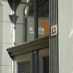 Die Kramerstraße 13