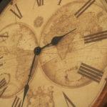 Wie sich die Umstellung der Uhren auf uns auswirkt und welchen Sinn es in der heutigen Zeit noch hat